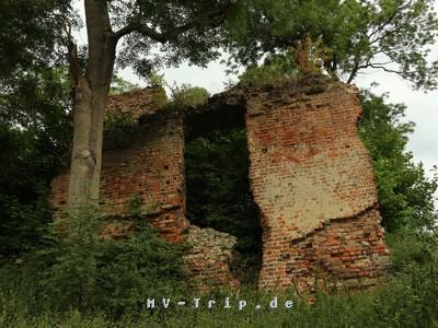 Burg Stuer