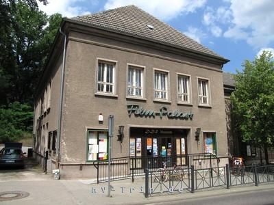 DDR-Museum Malchow