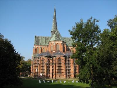 Doberaner Münster